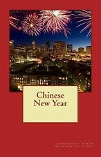 LVCP the Power of Words: Chinese New Year by Qingshan Li, Jiahui Lin,...