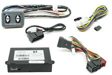 NEW Rostra Add-On Cruise Control System For 2015-2016 Ram Promaster City Van