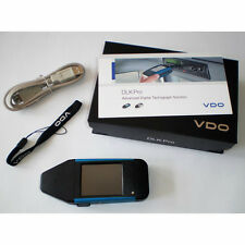 NEW VDO DLK Pro DTCO Download Key unlocked card reader Reading device USB