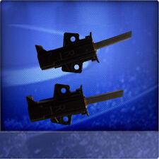 Spazzole di carbone Carboncini motore per Bosch WAE2441010,WAE2441012,