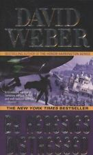 By Heresies Distressed (Safehold) by Weber, David