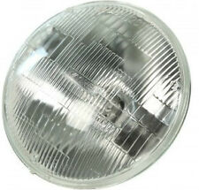 Jeep Willys MB / Dodge WC52 Plus Others - Sealed Beam Unit 12v - A1033-12