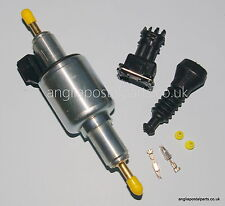 Fuel Dosing Pump Diesel 12v suitable for Webasto & MV heaters.......FREEPOST