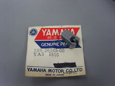 NOS Yamaha Cable Stopper 1963-1968 YJ1 YL2 135-26245-00