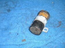 Porsche 924 Ignition Coil  1975 to 1984