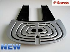 SAECO PARTS – Drip Tray and Drip Tray Grate for Xsmall Models
