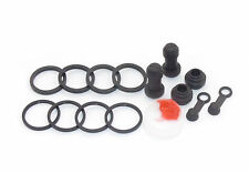 KR Front Brake Caliper Rebuild Repair Kit SUZUKI FL 125 SDW Address 07-09