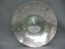 A Stylish Modernist design WMF Ikora silver plated footed bowl