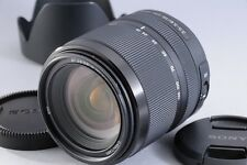 Excellent Sony SAL 18-135mm F/3.5-5.6 DT SAM Lens from Japan #229