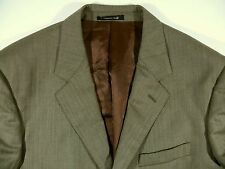 G84 PAUL SMITH LONDON 2pcs wool suit size 42/36, EX- cond!
