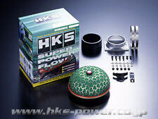 "HKS SUPER POWER FLOW ""Reloaded"" FOR 180SX RPS13/KPRS13 (SR20DET)70019-AN011"
