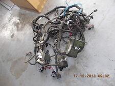 Kabelbaum Motor Sicherungskasten Mitsubishi Carisma 1,9L DID 75KW/102PS