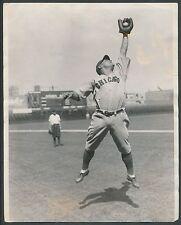 1927 HACK WILSON Cubs HOFer EARLY Vintage Baseball Photo