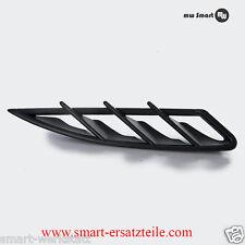 Lamella Immissione Aria Smart 451 A4518840058