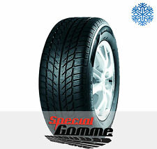 Pneumatici Gomme Goodride SW608 215/70R15 98H Invernale
