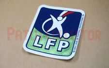 French Ligue 1 2002-2005 Player Standard Soccer Patch / Badge