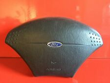 FORD FOCUS AIRBAG VOLANT