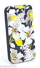 Vera Bradley Snap-on Slider Slim Hardshell Case for iPhone 5 in Dogwood
