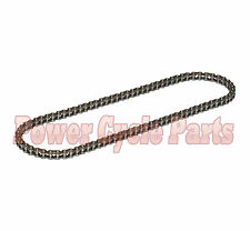 #25 CHAIN FOR GT SHOCKWARE MINITOTO ATV ELECTIC SCOOTER 102 LINK NEW US SHIPPING