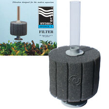 Hydro Sponge Aquarium Filter 5, by ATI