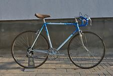 Vintage - ALLEGRO Vitus 788 - road bicycle Shimano 105 Golden Arrrow A105 600