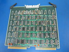 Teradyne Card TC980 Rev A TCSI-B0784