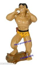 Figurine TARZAN of the apes figure DISJORSA 95 figuren criant figurilla figurina