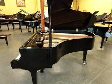 Yamaha  G3 Piano Disc GRAND PIANO OUTLET