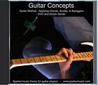 Fender Stratocaster / Squier Classic Vibe Strat Set Up & Lead Guitar Lessons