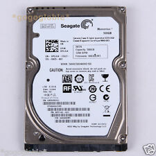 "Working Seagate ST9500423AS 500GB 7200RPM 2.5"" SATA II 16MB HDD Hard Disk Drives"