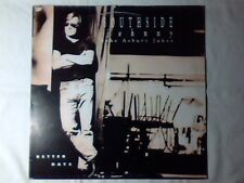 SOUTHSIDE JOHNNY & THE ASBURY JUKES Better days lp ITALY BRUCE SPRINGSTEEN