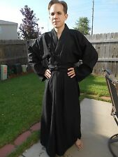 Custom Made To Order Japanese Ninja Gi Kendo Suit Yoroi Hitatare Martial Arts