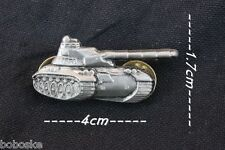 Pin's AMX-30