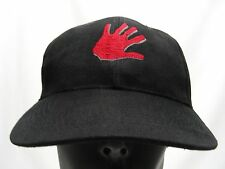 HELLO DIRECT - EMBROIDERED - ADJUSTBALE SNAPBACK BALL CAP HAT!