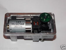NEW  TURBO ELECTRONIC ACTUATOR G-167 G167 H33  Mercedes