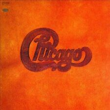 Live in Japan [Blister] by Chicago (CD, Mar-2014, 2 Discs, Rhino (Label))