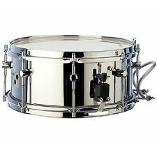 SONOR MB455M MB 455 M, B-Line Marchining Caisse-claire
