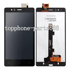 Pantalla LCD Completa Táctil Digitalizador Para BQ Aquaris E5 Negra 5K0759 Negro