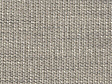 Perennials OUTDOOR Tweed Upholstery Fabric Whippersnapper Gravel Path 4.25 yd