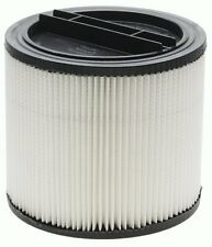 Shop-vac 90304 Cartridge Filter by Shop Vac Easy to Use NEW BRAND