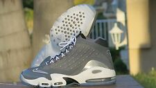 Nike Air Griffey Max II Men's Athletic Sneakers  442171-003 SZ 12
