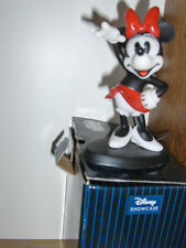 sculpture Minie Mouse  Hllo My friend