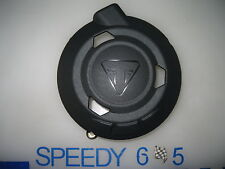 TRIUMPH DAYTONA 675 STREET TRIPLE / R ALTERNATOR COVER PROTECTOR A9610545