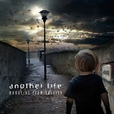 ANOTHER LIFE - Memories From Nothing CD