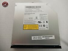 Lenovo ThinkPad E430C DVD Optical Drive DS-8A8SH 45N7592