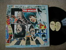 ~~THE BEATLES~~ANTHOLOGY 3~~TRIPLE LP~~NM~~