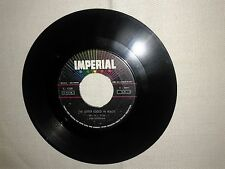 "Slim Whitman‎–The Letter Edged In Black-Disco Vinile 45 Giri 7"" STAMPA USA 1958"