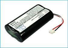 Premium Batería Para Polycom Soundstation 2w ex, l02l40501, 2200-07803-001 Nuevo