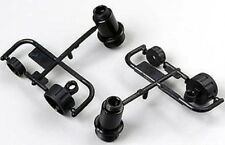 W PARTS 2pcs  Stadium Blitzer Beetle Thunder Mini Shock Damper Body Tamiya 50599