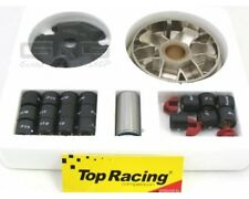 Variomatic Sportvario Top Racing GY6 4 Stroke Engines Baotian Rex RS 450 600 700